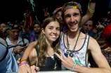 Electric-Forest-2015-063