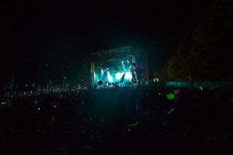 Electric-Forest-2015-069