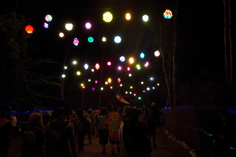 Electric-Forest-2015-074