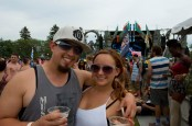 Electric-Forest-2015-079
