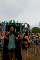 Electric-Forest-2015-080