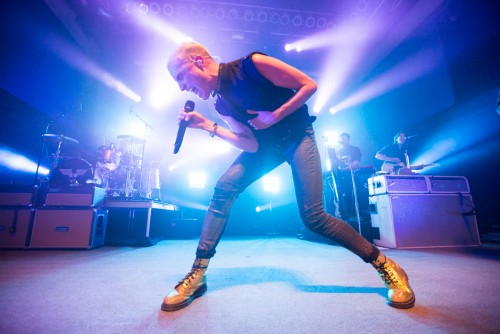 Neon_Trees_930_Club_DC_Christa_Rae_Photography-1