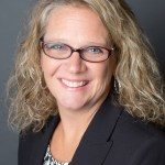 New insurance agent enhances Champion Realty's insurance arm