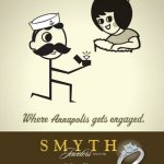 Smyth Jewelers to move to new location in Annapolis Towne Centre
