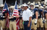Navy-Colgate-Sep-5-2015-04
