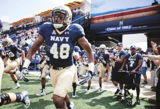 Navy-Colgate-Sep-5-2015-06