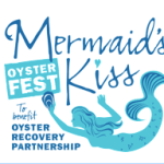 ORP's Mermaid's Kiss at national Aquarium on October 6th