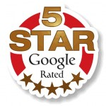 evolve medical clinics urgent care 5 star google rated