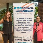 Arts Council of Anne Arundel County awards nearly $400K in grants