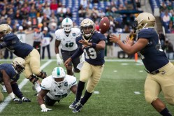 Navy-Tulane-Oct-24-2015-07