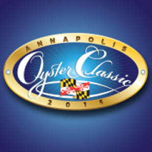 OysterClassic