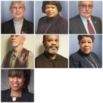 Annual Dr. Martin Luther King Jr. Memorial Breakfast to honor community leaders