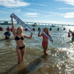 20th Annual Polar Bear Plunge expected to raise more than $2 million (PHOTOS)