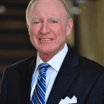 Dennis Murphy names Chair of AAACCC