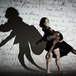 Full Circle Dance Company to perform at Chesapeake Arts Center