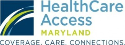 healthcare access maryland