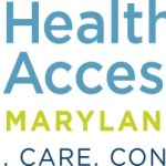Healthcare woes? Workshop this Saturday in Annapolis