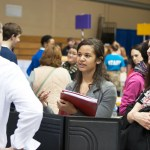 150+ colleges expected at upcoming AACC College Fair
