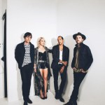 Metric To Play Two Shows