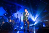 Carly_Rae_Jepsen_Baltimore_live_photos-16