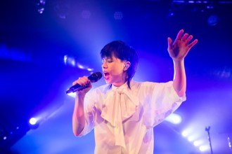 Carly_Rae_Jepsen_Baltimore_live_photos-4