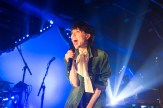 Carly_Rae_Jepsen_Baltimore_live_photos-7