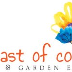 Homestead Gardens' A Feast of Color flower show opens up this weekend