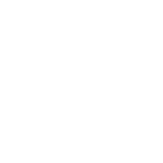 Man Overboard will be playing Ottobar on April 16th