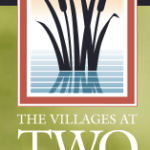 Villages at Two Rivers top open new club on April 30th