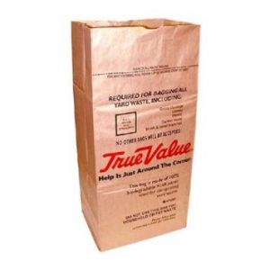 kb true value bag