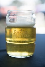 Kegs_Corks_2016_Christa_Rae_Photography-53
