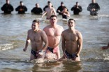 Polar Bear Plunge 2017 KC-31