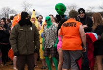 Polar Bear Plunge 2017 KC-39