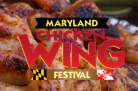 MD Wing Festival 2017