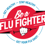 Flu risk high in Maryland from Evolve Direct Primary Care, the highest rated primary care and urgent care serving Annapolis, Edgewater, Davidsonville, Gambrills, Crofton, Stevensville, Arnold, Severna Park, Pasadena, Glen Burnie, Crofton, Bowie, Stevensville, Kent Island and Waugh Chapel.