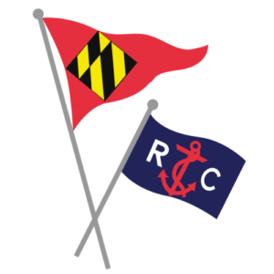 AYC Flags
