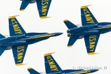Blue Angels_2017_Finn_48