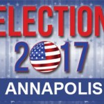 POLL: Annapolis Election–who would you vote for now?