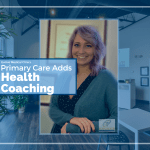 Evolve Medical Adds Health Coach
