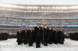 2017-Army-Navy-Game-December-9-2017-004