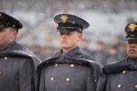 2017-Army-Navy-Game-December-9-2017-017