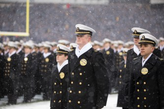 2017-Army-Navy-Game-December-9-2017-024