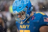 2017-Army-Navy-Game-December-9-2017-028