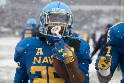 2017-Army-Navy-Game-December-9-2017-031