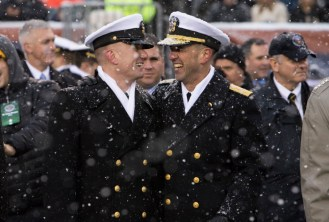 2017-Army-Navy-Game-December-9-2017-036