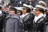 2017-Army-Navy-Game-December-9-2017-040