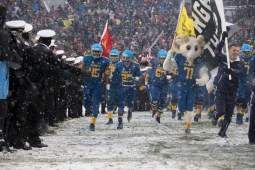 2017-Army-Navy-Game-December-9-2017-042