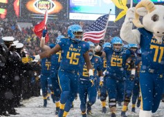 2017-Army-Navy-Game-December-9-2017-043