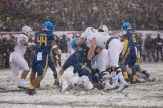 2017-Army-Navy-Game-December-9-2017-051