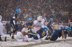 2017-Army-Navy-Game-December-9-2017-062